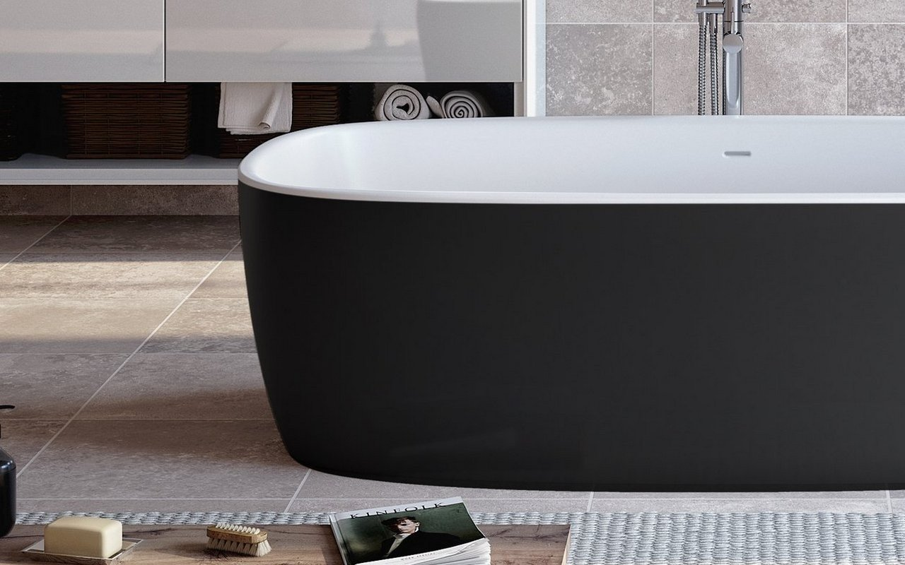 Aquatica Coletta Blck Wht Freestanding Solid Surface Bathtub 02 (web)