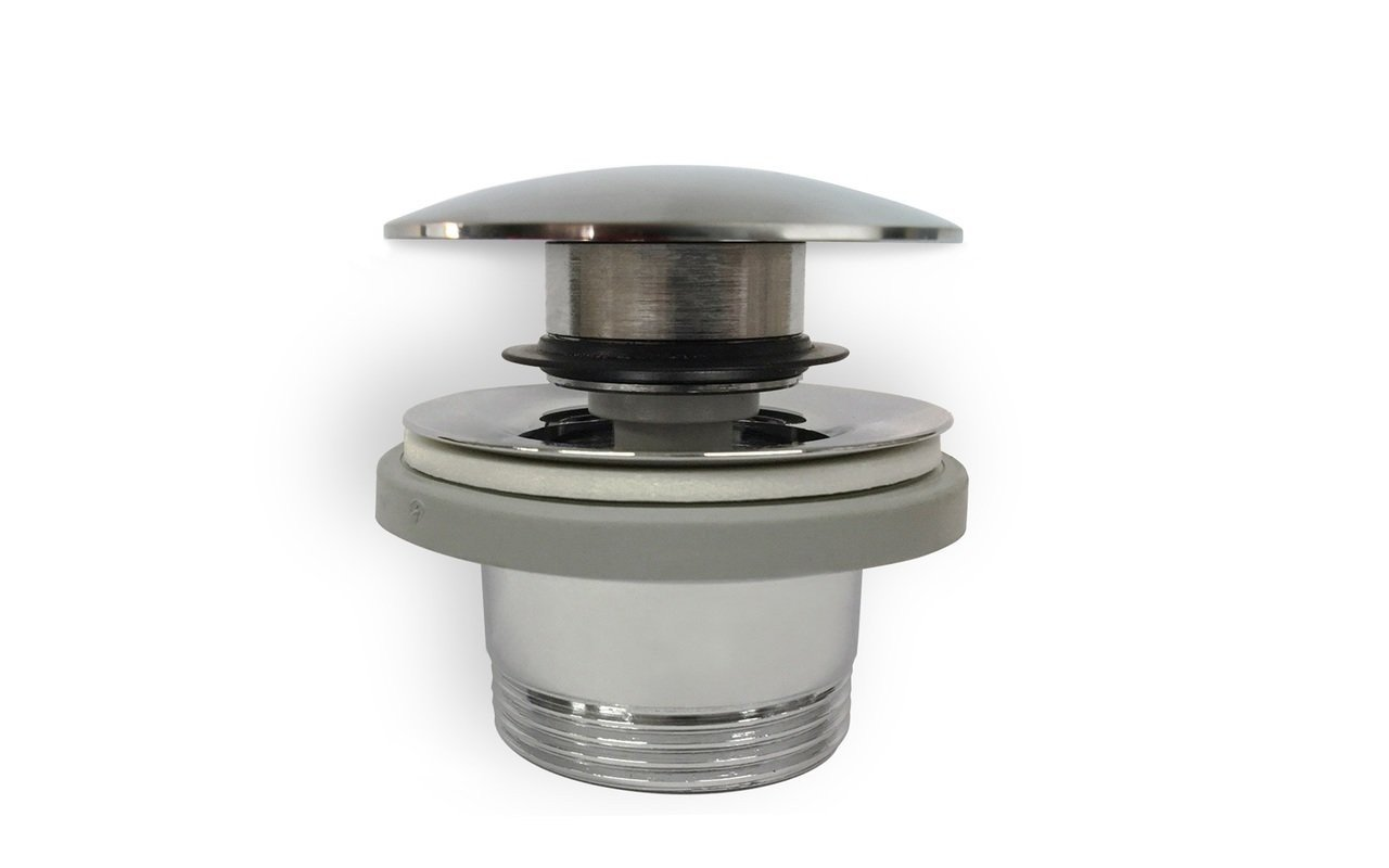 Euroclicker FA CP Sink Drain 01 (web)