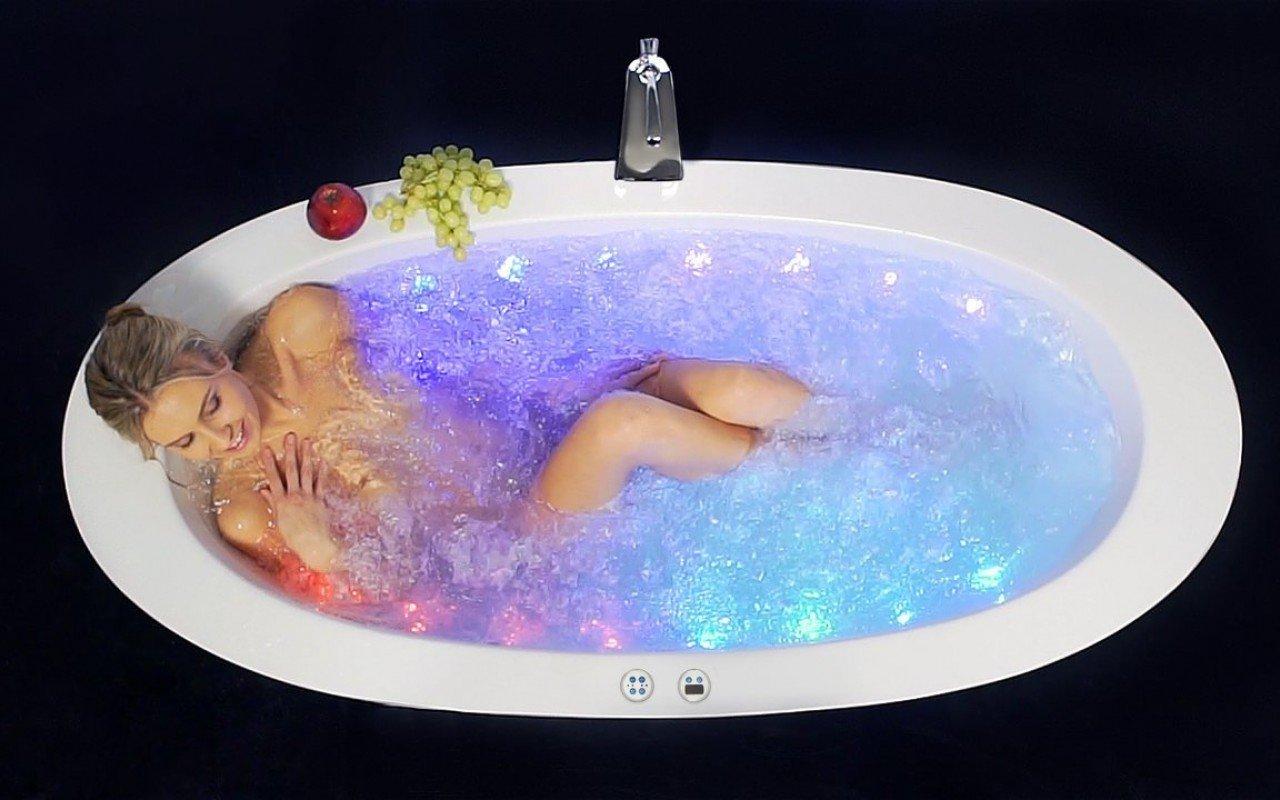 Purescape 174B Wht Heated Therapy Bathtub US version 06 1 (web)