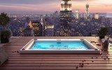 Aquatica Downtown Built In Spa 04 (web)