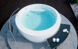 Aquatica Pamela Wht Outdoor Freestanding Acrylic Bathtub 03 (web)
