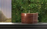 Aquatica True Ofuro Duo Wooden Freestanding Japanese Soaking Bathtub 01 1 (web)
