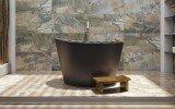 Aquatica True Ofuro Tranquility Heated Japanese Bathtub 110V 60Hz 05 (web)