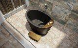 Aquatica True Ofuro Tranquility Heated Japanese Bathtub 220 240V 50 60Hz 02 (web)