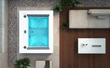 Downtown spa with DurateX panels 02 1 (web)