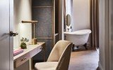 Gran Hotel Ingles Piccolo Wht Freestanding Cast Stone Bathtub 05 (web)