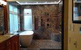Oregon city OR USA Aquatica Purescape 748G Freestanding Cast Stone Bathtub High Gloss 02 (web)