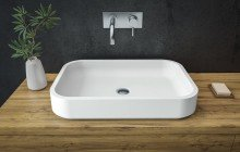 Aquatica Solace A Wht Rectangular Stone Bathroom Vessel Sink 02 (web)