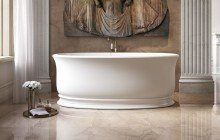 Modern Freestanding Tubs picture № 12