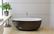 Modern Freestanding Tubs picture № 82