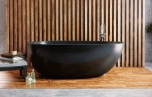 Modern Freestanding Tubs picture № 84