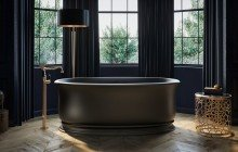 Modern Freestanding Tubs picture № 11