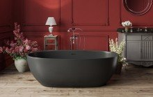 Modern Freestanding Tubs picture № 34