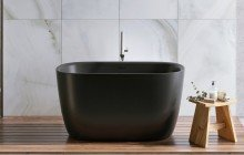 Modern Freestanding Tubs picture № 21
