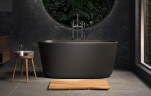 Modern Freestanding Tubs picture № 51