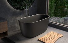 Modern Freestanding Tubs picture № 53