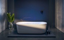 Modern Freestanding Tubs picture № 63