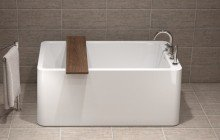 Modern Freestanding Tubs picture № 64