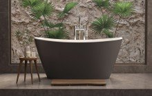 Modern Freestanding Tubs picture № 75