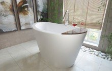 Modern Freestanding Tubs picture № 2