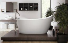 Modern Freestanding Tubs picture № 37