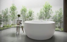 Modern Freestanding Tubs picture № 13
