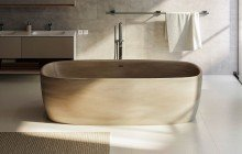 Modern Freestanding Tubs picture № 31