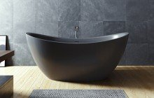 Modern Freestanding Tubs picture № 67