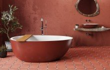 Modern Freestanding Tubs picture № 83