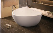 Modern Freestanding Tubs picture № 87