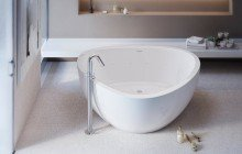 Modern Freestanding Tubs picture № 85
