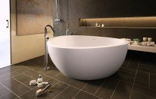 Modern Freestanding Tubs picture № 86