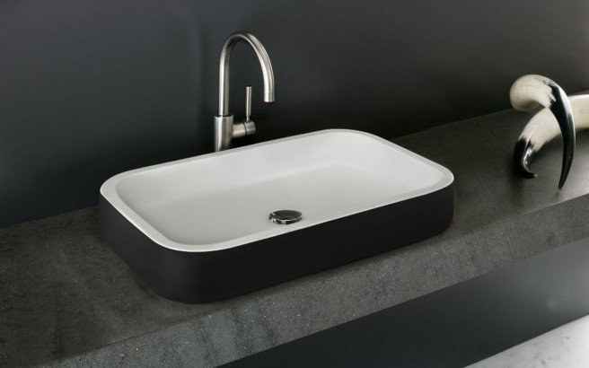 Aquatica Solace A Blck Wht Rectangular Stone Bathroom Vessel Sink 01 (web)
