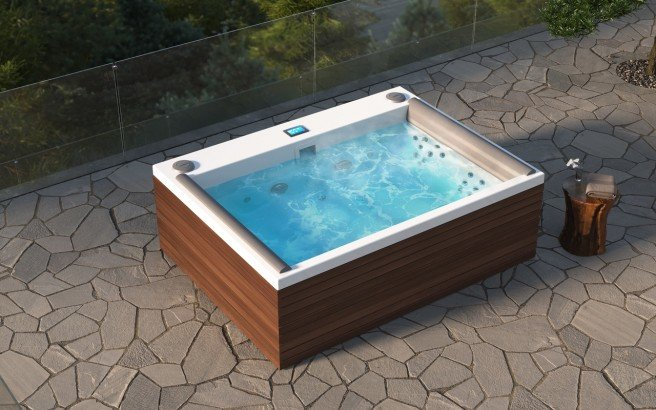 Downtown spa wooden(8)