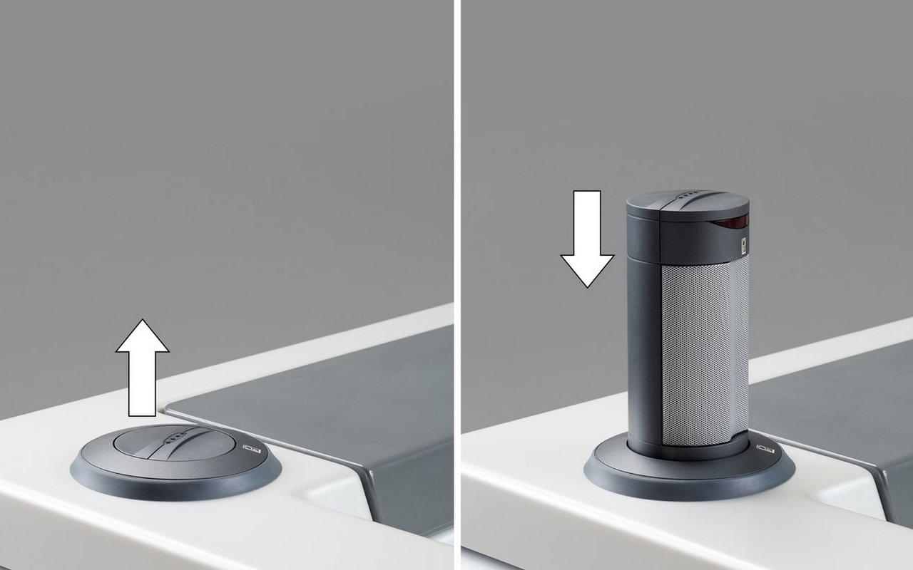 Integrated Bluetooth Audio 01 (web)