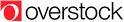 Overstock logo