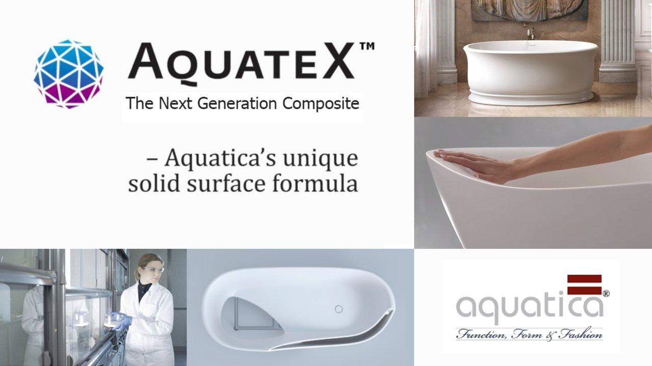 Aquatica Awards LV 06 (web)